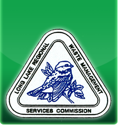 Long Lake Regional Waste Management Services Commission